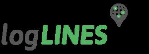 Eisenbahnverkehr Europa und China - Log Lines