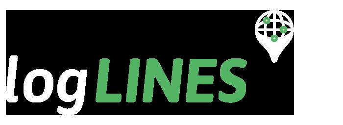 Log Lines